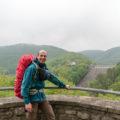 Wildnis Trail Eifel - Etappe 2