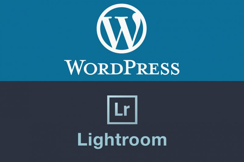 how to add plugins to lightroom