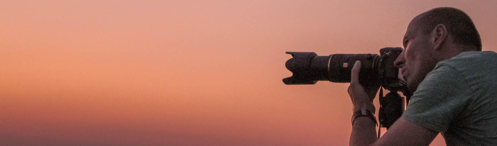 Tobias-Grimm-Ruhegebiet-Halden-Sonnenuntergang