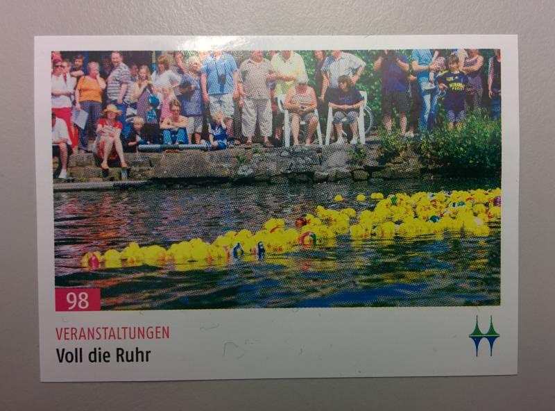 Voll_die_Ruhr_Stickerbild