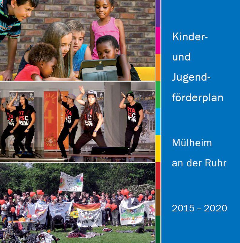Jugendförderplan_2015_2020_Version_3