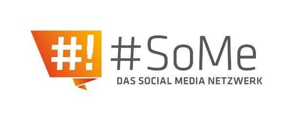 Social Media Netzwerk Ruhrgebiet