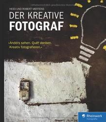 Heidi und Robert Mertens - Der kreative Fotograf