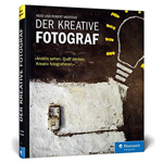Der kreative Fotograf - Robert Mertens und Heidi Mertens