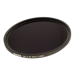 HAIDA PRO II Neutral Graufilter ND1000x