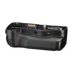 Pentax D-BG5 Batteriehandgriff