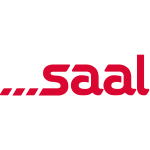 Saal Digital Logo