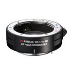 Pentax D FA 150-450mm HD F4.5-5.6 ED DC AW Objektiv
